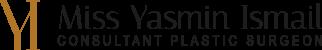 Yasmin Ismail Plastic Surgery